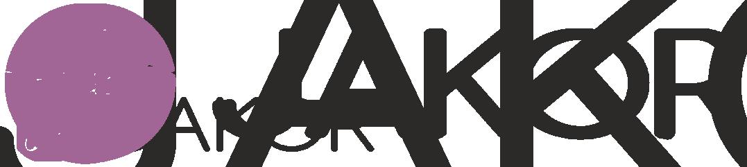 jakor-oblecenie.sk